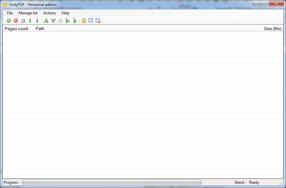 Для программа документы сканирование редактирование