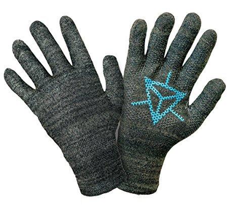 Перчатки iGloves
